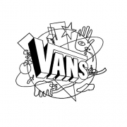 Kelly-Hume-Vans