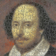 Kelly-Hume-TypeFaces-Shakespeare