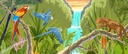 Jessie-Mead-Rendering-Jungle-Horizontal