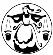 Kveta Milk Maid Logo