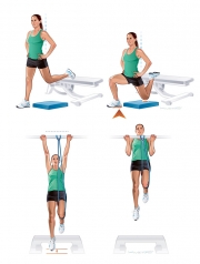 Kveta-Exercises-Split-&-Chin-Up