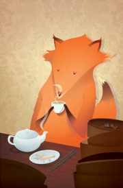 Tanya-Lam-fox-tea