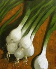 Kevin McSherry-Onions_green