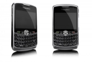 Trevor-Nelson-Blackberry