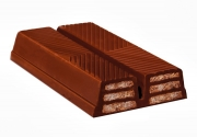 Rick-Jacobson-Wafer-Bar