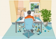 Shelagh-Armstrong-HomeOfficeFinalLine