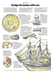Shelagh-Armstrong-Globe-Layout