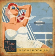 Jode-Thompson-Groupbook26-Cover