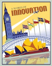 Jode-Thompson-InnovationPoster