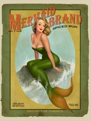 Jode-Thompson-MermaidBrand.Label
