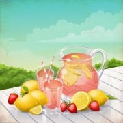 Jode-Thompson-Pink-Lemonade