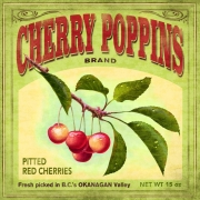 Jode-Thompson-CherryPoppins