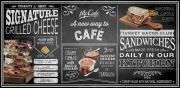 Jode-Thompson-McCafe-Chalk-Illustration copy