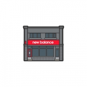 nb store
