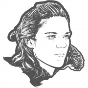 Jeff-Spokes-Ygritte